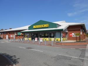Morrisons_Supermarket,_Seacombe