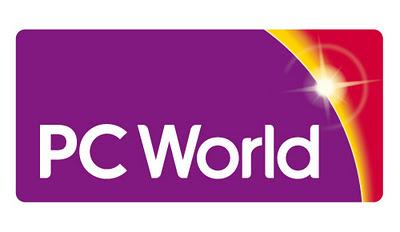 Pc_world_logo_rgb