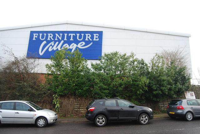 furniture_village