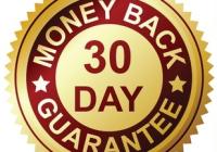 30naposvisszavásárlás