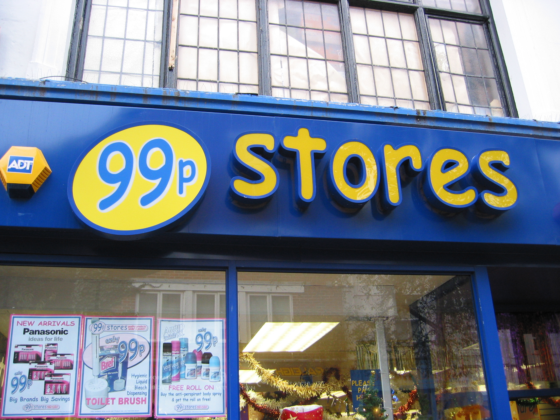 99p_stores_frontsign