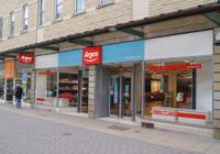 Argos_