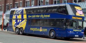 Megabus_Neoplan_Skyliner