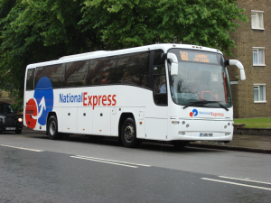 National_Express_route_561_
