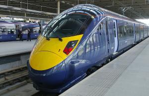 St_Pancras_railway_station_MMB_31_395018_