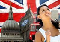 Egymillió regisztrált magyar munkavállaló – Angliában