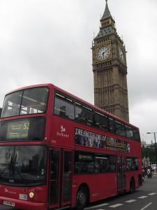 bus-254144_640