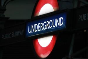 underground-256712_640